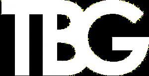 Tegler Benefits Group